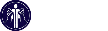 Swords Physiotherapy